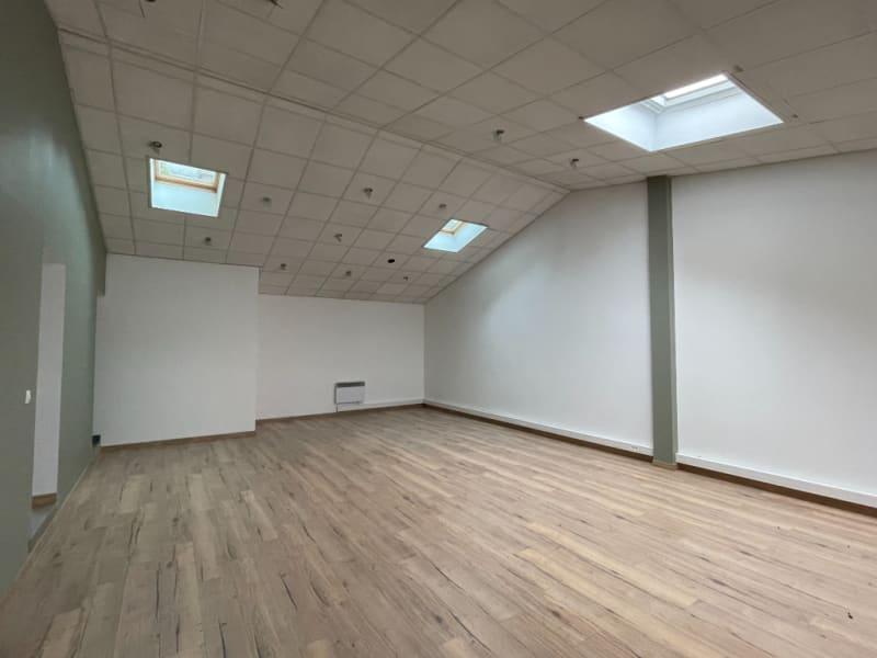 Sale building Charleville mezieres 167000€ - Picture 2