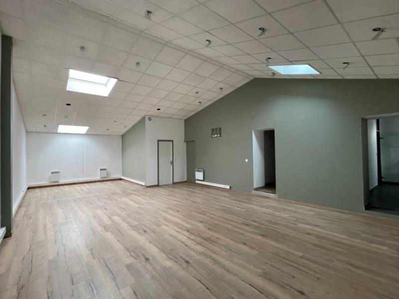 Sale building Charleville mezieres 167000€ - Picture 3