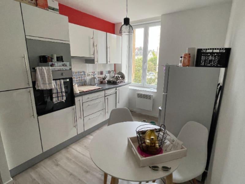 Sale building Charleville mezieres 167000€ - Picture 5