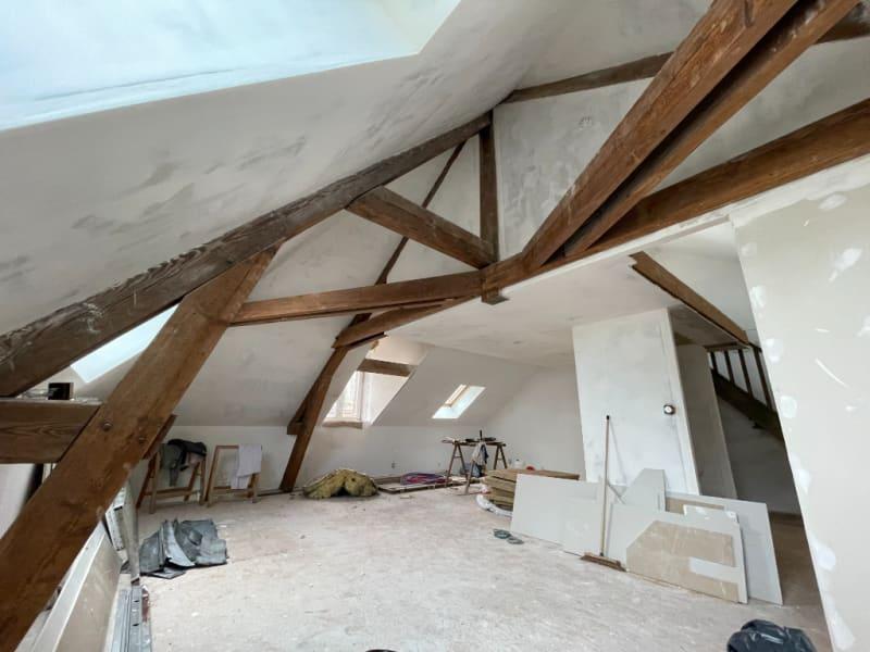 Sale building Charleville mezieres 167000€ - Picture 7