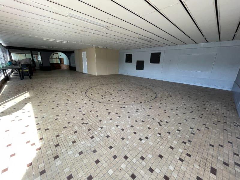 Sale empty room/storage Vivier au court 270800€ - Picture 3
