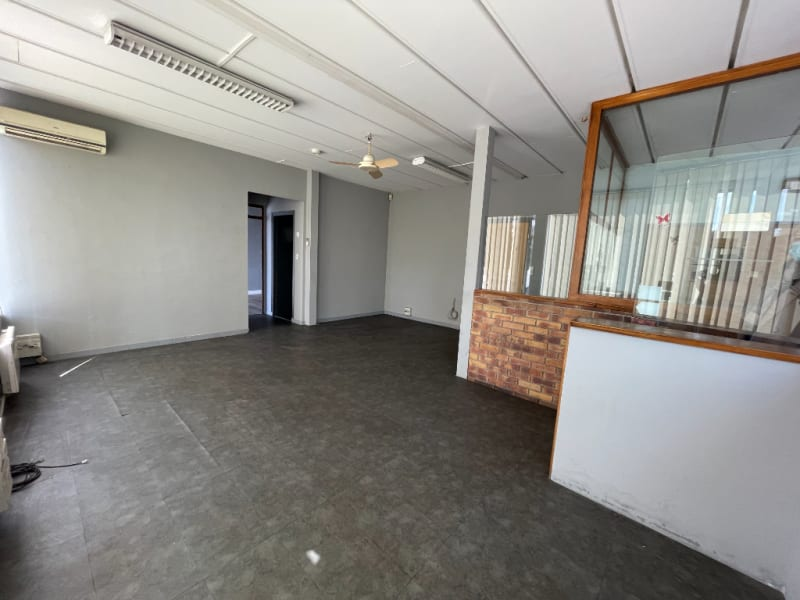 Sale empty room/storage Vivier au court 270800€ - Picture 4