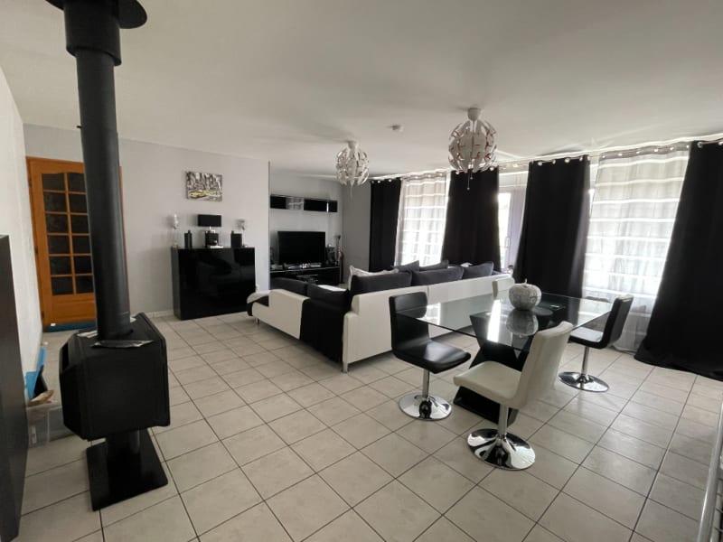 Sale empty room/storage Vivier au court 270800€ - Picture 5