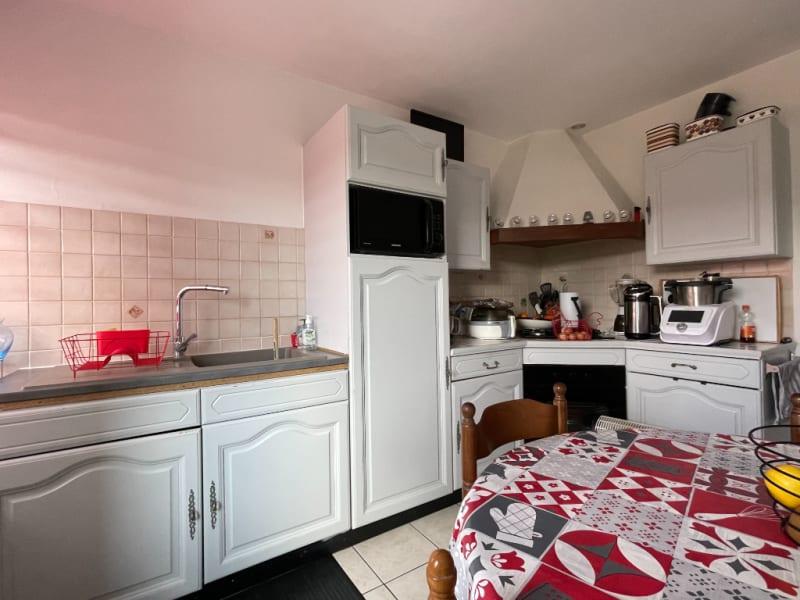 Sale empty room/storage Vivier au court 270800€ - Picture 6