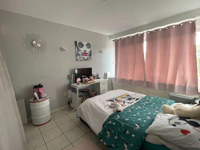 Sale empty room/storage Vivier au court 270800€ - Picture 7