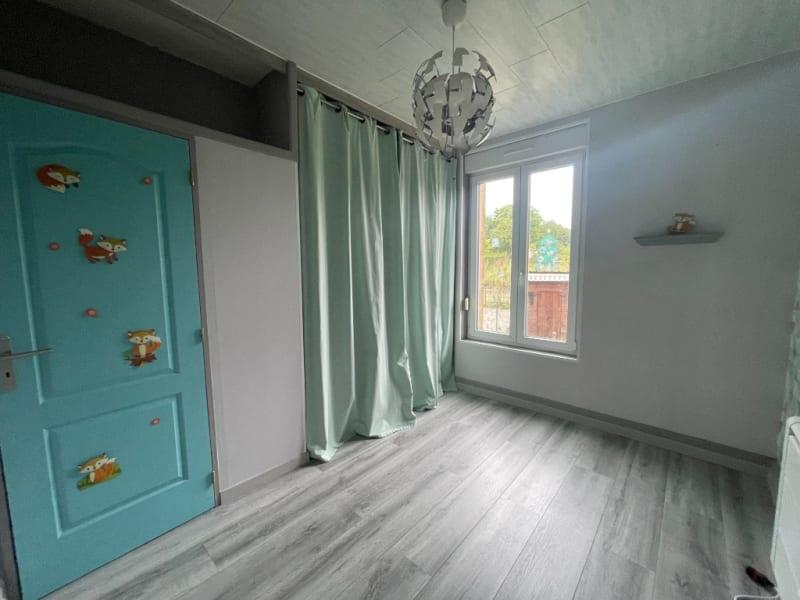 Sale house / villa Noyers pont maugis 44000€ - Picture 4