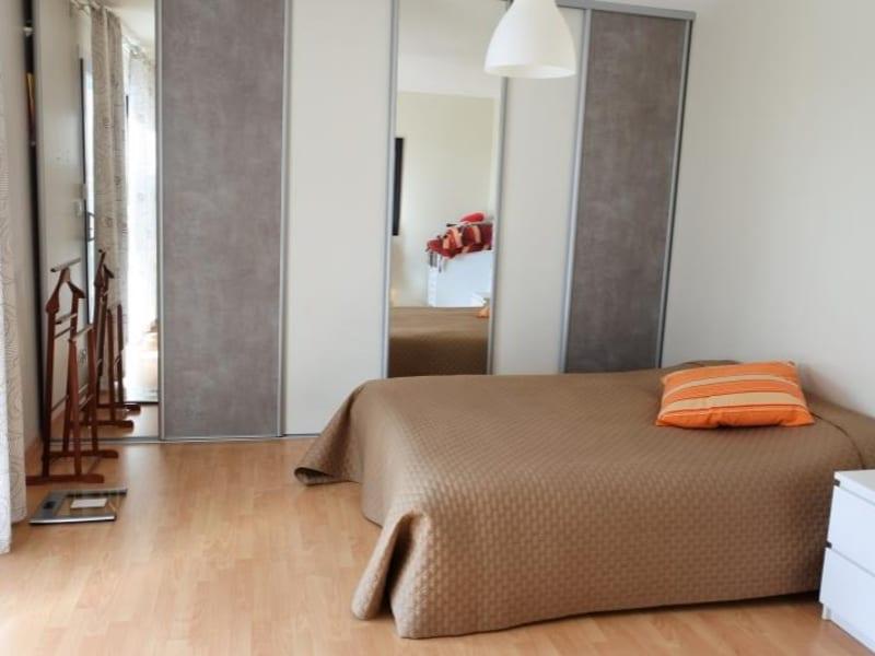 Vente maison / villa Bourg de peage 385000€ - Photo 8