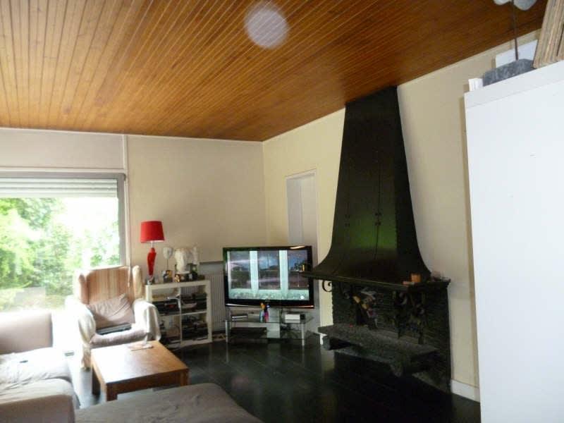 Location maison / villa Caen 1450€ CC - Photo 4