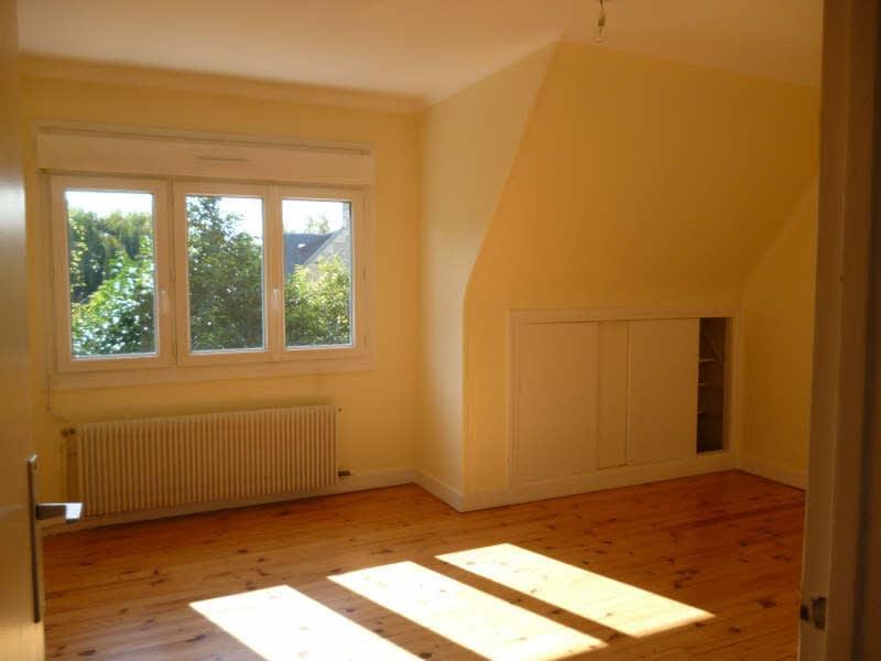 Location maison / villa Caen 1450€ CC - Photo 6
