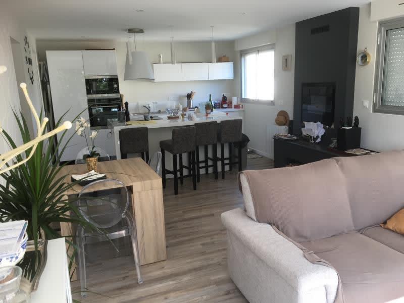 Vente appartement Caen 242000€ - Photo 4