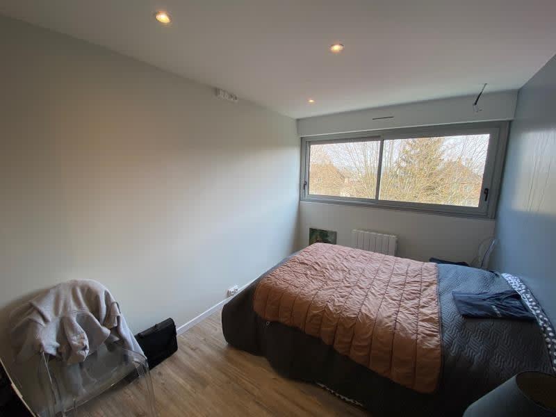 Vente appartement Caen 242000€ - Photo 5