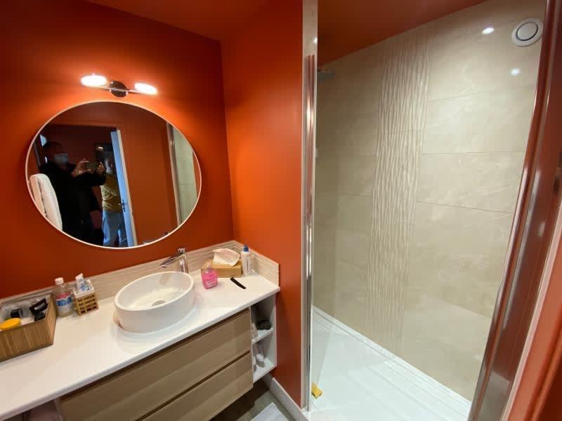 Vente appartement Caen 242000€ - Photo 6