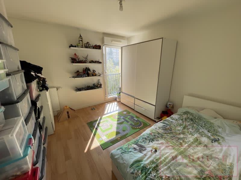 Sale apartment Montrouge 479000€ - Picture 7