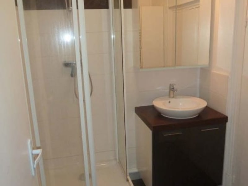 Rental house / villa Andresy 822,58€ CC - Picture 5