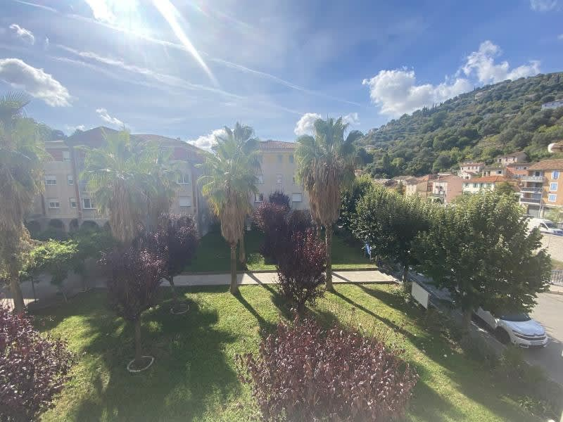 Sale apartment St andre 273000€ - Picture 1