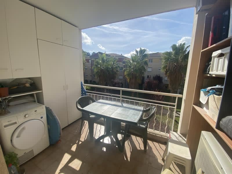 Sale apartment St andre 273000€ - Picture 3
