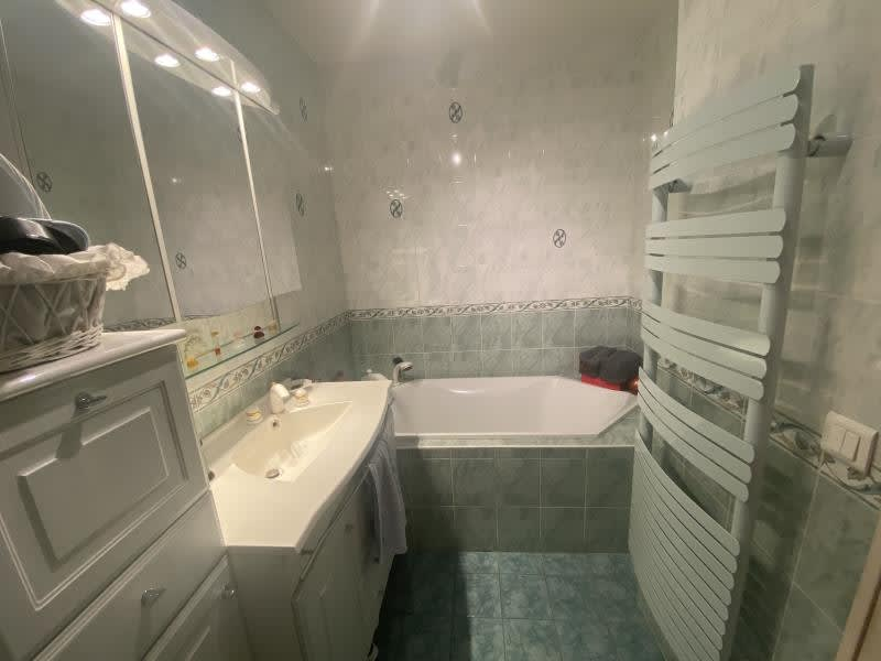 Sale apartment St andre 273000€ - Picture 7