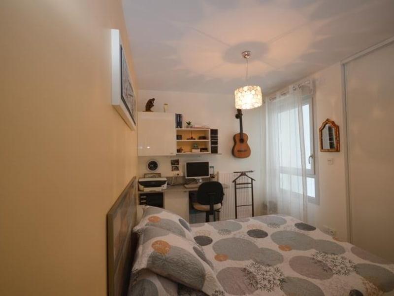 Sale apartment Meylan 295000€ - Picture 4