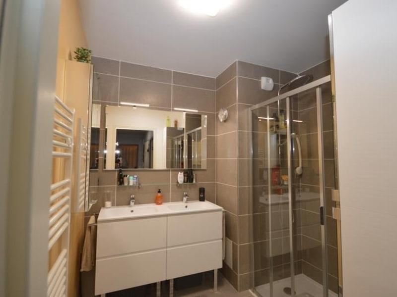 Sale apartment Meylan 295000€ - Picture 5