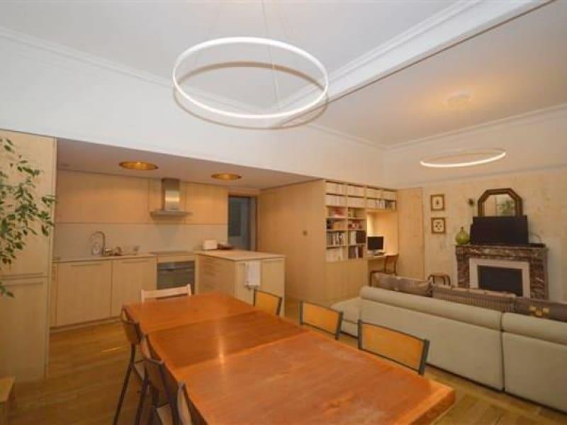 Vente appartement Grenoble 297000€ - Photo 2