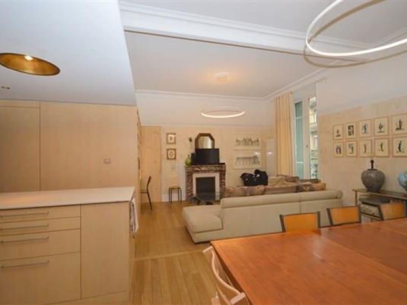 Vente appartement Grenoble 297000€ - Photo 3