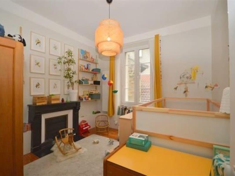 Vente appartement Grenoble 297000€ - Photo 5
