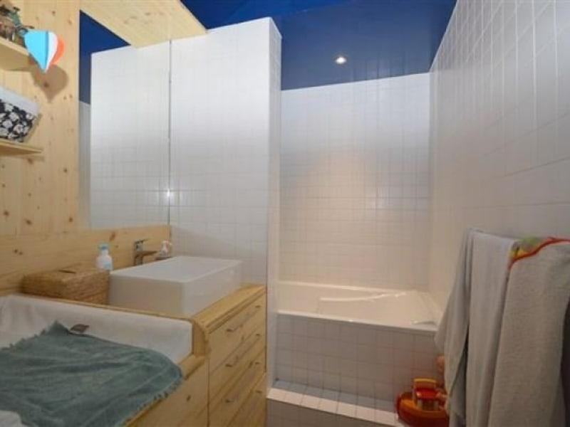 Vente appartement Grenoble 297000€ - Photo 6