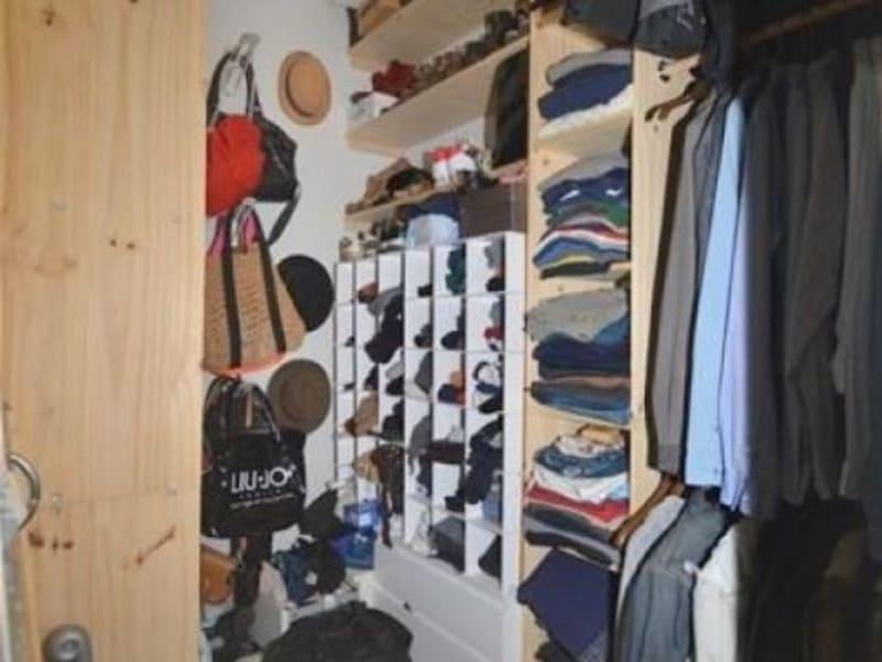 Vente appartement Grenoble 297000€ - Photo 7