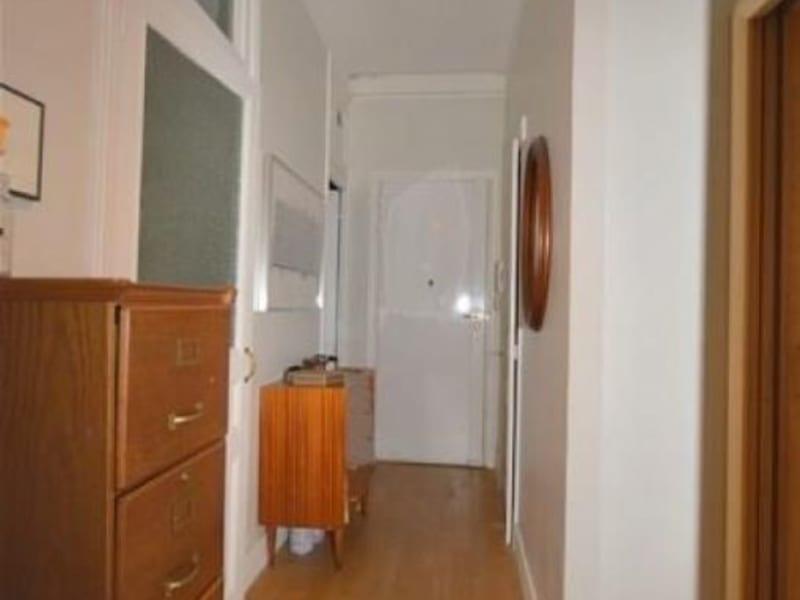 Vente appartement Grenoble 297000€ - Photo 8