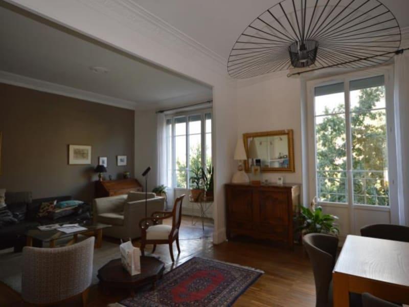 Sale apartment Grenoble 365000€ - Picture 1