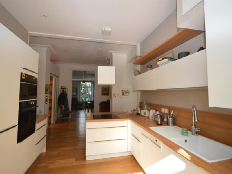 Sale apartment Grenoble 365000€ - Picture 2