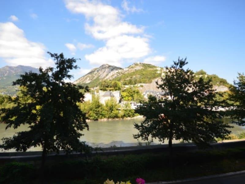 Sale apartment Grenoble 365000€ - Picture 3