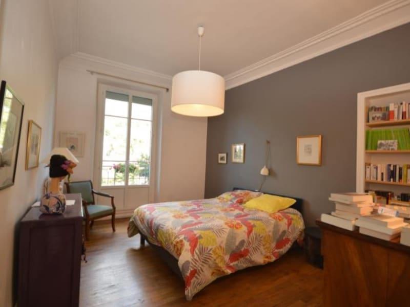 Sale apartment Grenoble 365000€ - Picture 4