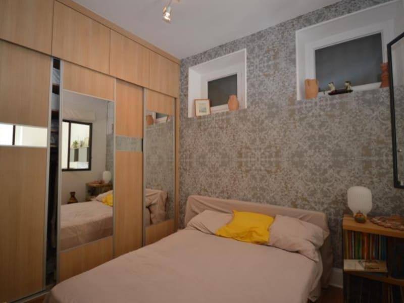 Sale apartment Grenoble 365000€ - Picture 5