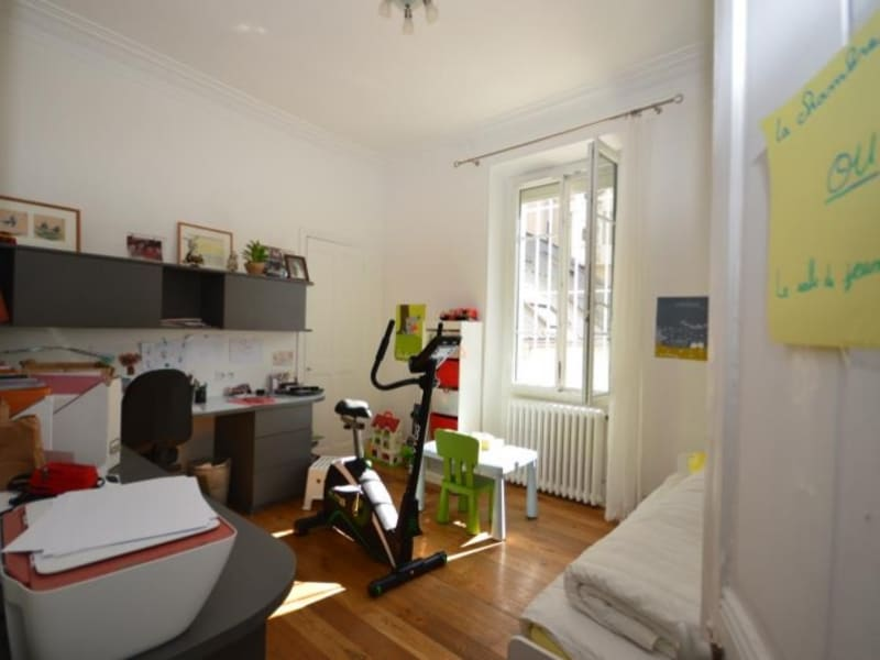 Sale apartment Grenoble 365000€ - Picture 6