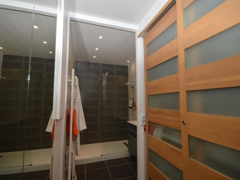 Sale apartment Grenoble 365000€ - Picture 7