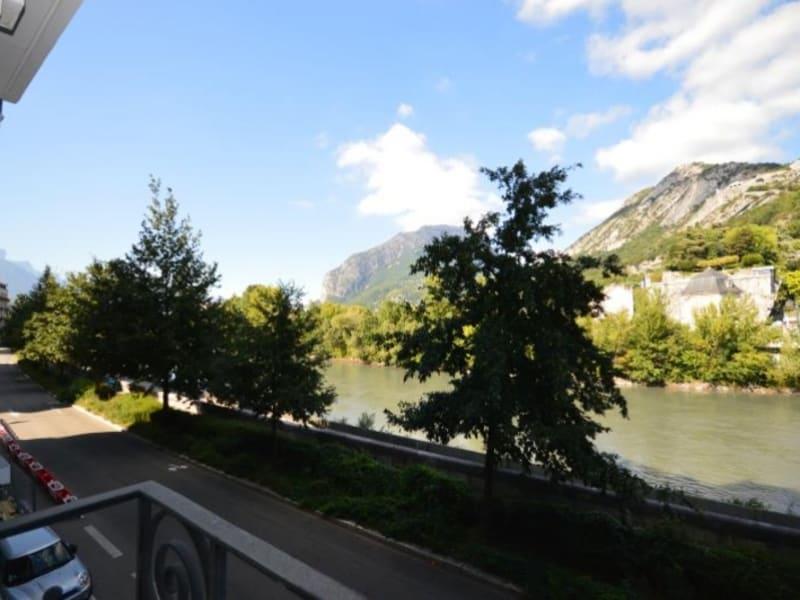 Sale apartment Grenoble 365000€ - Picture 8