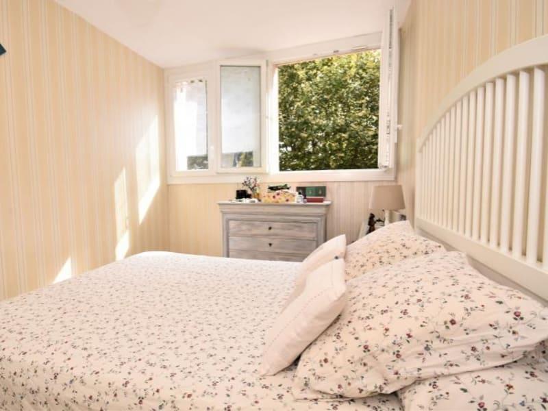 Vente appartement Noyarey 108000€ - Photo 5