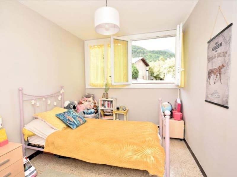Vente appartement Noyarey 108000€ - Photo 6