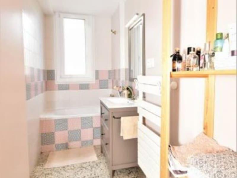Vente appartement Noyarey 108000€ - Photo 7