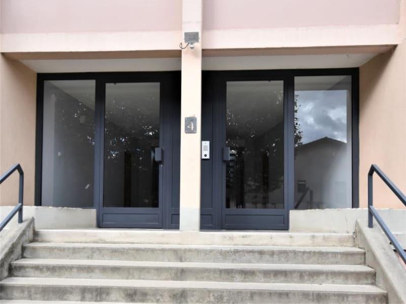 Vente appartement Noyarey 108000€ - Photo 10