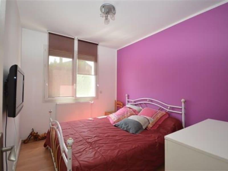 Vente maison / villa Champ sur drac 460000€ - Photo 5