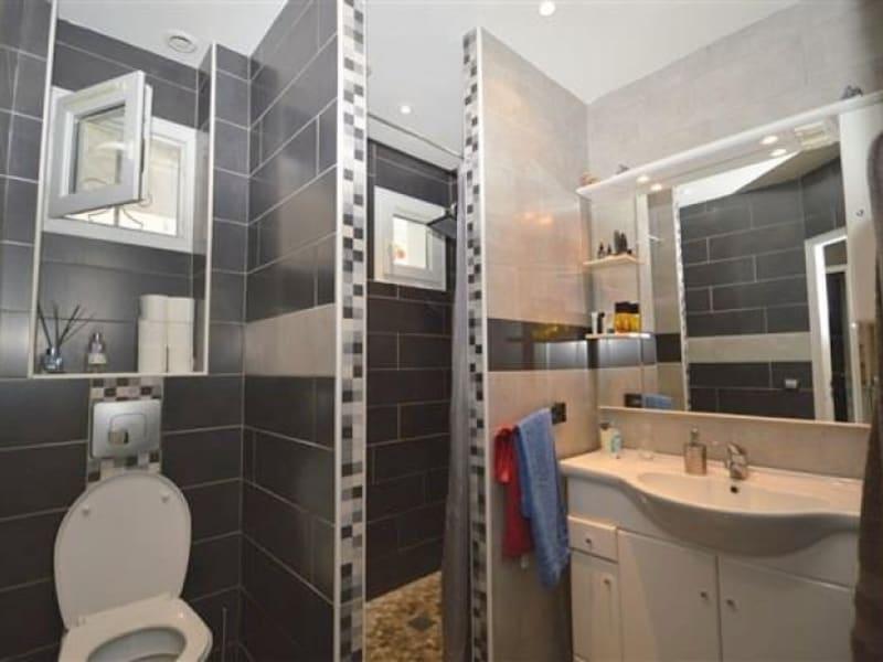 Vente maison / villa Champ sur drac 460000€ - Photo 6