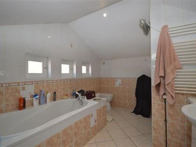 Vente maison / villa Champ sur drac 460000€ - Photo 8