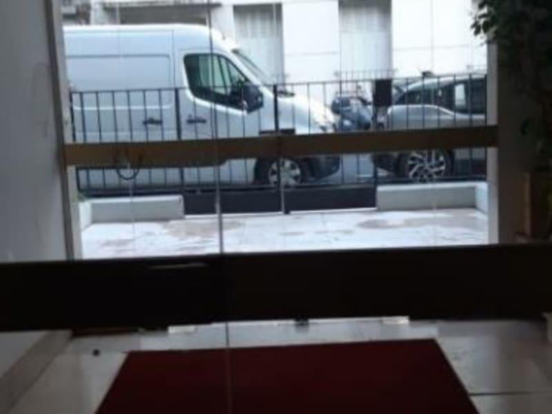 Vente appartement Paris 16ème 145000€ - Photo 2