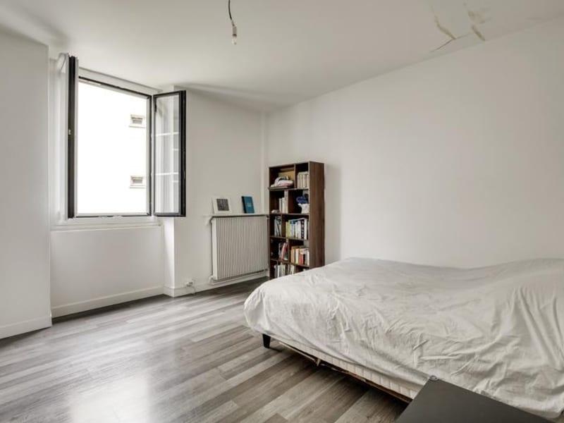 Venta  apartamento Versailles 545000€ - Fotografía 9