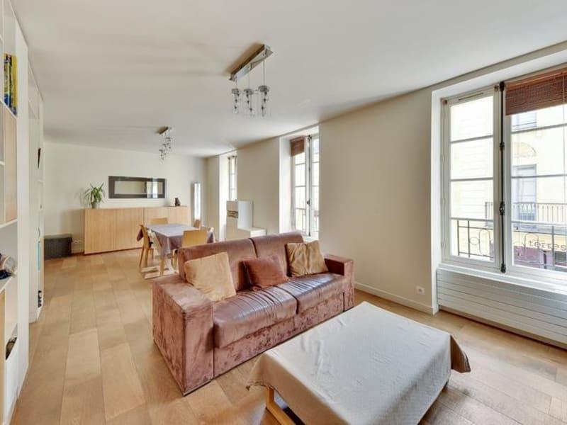 Venta  apartamento Versailles 720000€ - Fotografía 2