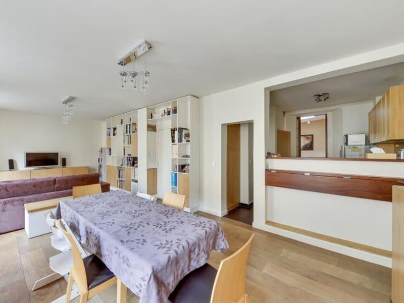 Venta  apartamento Versailles 720000€ - Fotografía 3