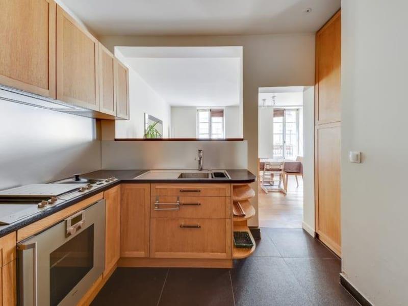 Venta  apartamento Versailles 720000€ - Fotografía 4