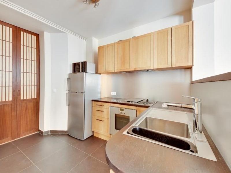 Venta  apartamento Versailles 720000€ - Fotografía 5